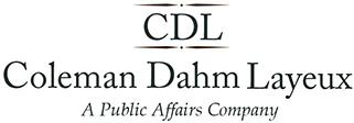 Coleman Dahm Layeux